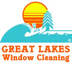Chelsea MI window cleaning