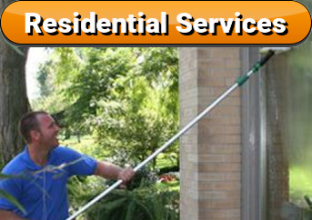 Serving Jackson Michigan's home window cleaning needs since 1982
